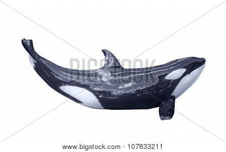 Sea Whale