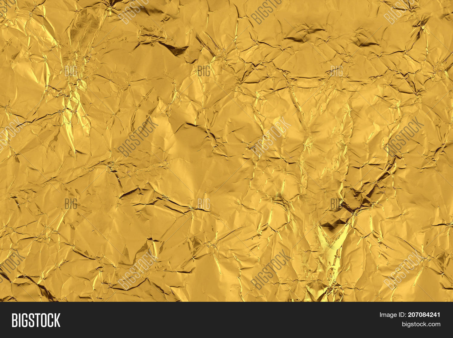 golden foil texture crumpled gold foil close up texture