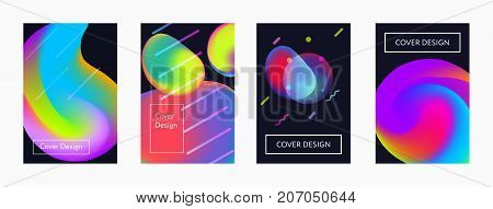 Stock 500X500 Material Design