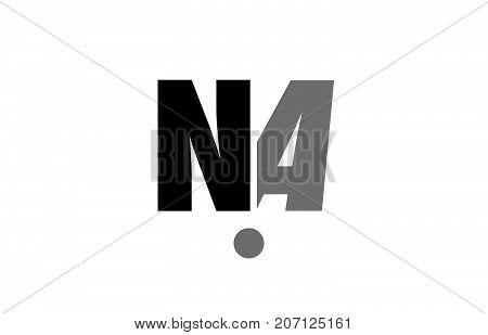 Black_grey_set Copy 76
