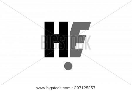 Black_grey_set Copy 78