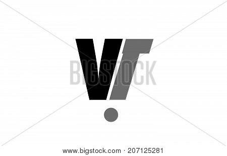 Black_grey_set Copy 98