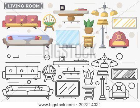 Bedside Images Illustrations Vectors Free Bigstock