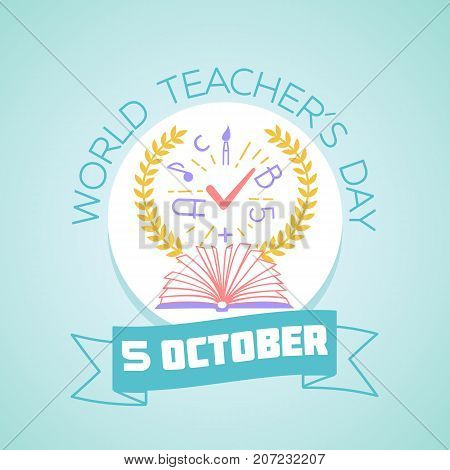 World  Teachers Day