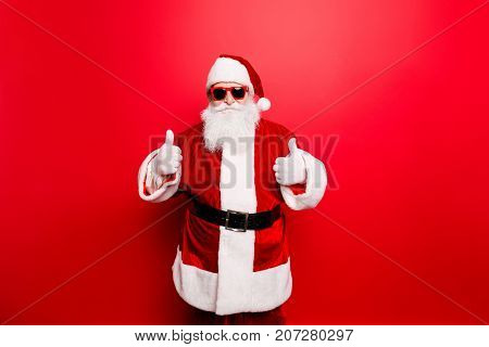 December Surprise, Travel, Trips, Party Time! Holly Jolly X Mas Noel! Playful Cool Funny Naughty Tou