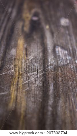 Wood texture background, wooden old wall background
