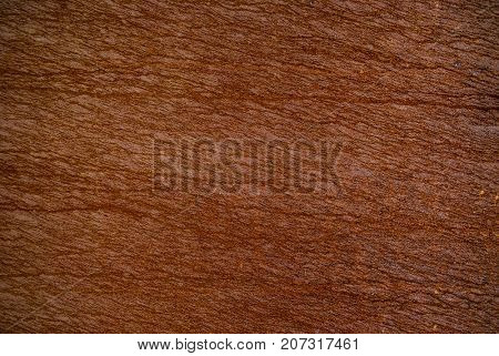 rusty metal texture or background