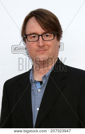 LOS ANGELES - SEP 30:  Michael Mason at the Catalina Film Festival - September 30 2017 at the Casino on Catalina Island on September 30, 2017 in Avalon, CA