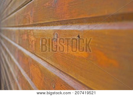 Wood plank texture background, wooden wall background