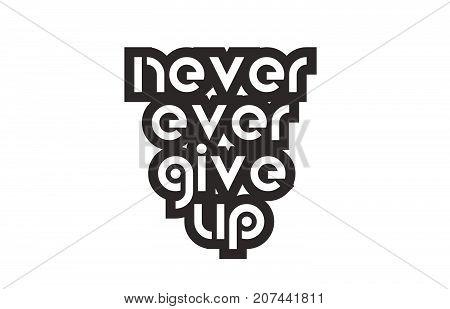 Bigbold_quotes Copy 5