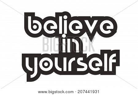 Bigbold_quotes Copy 79