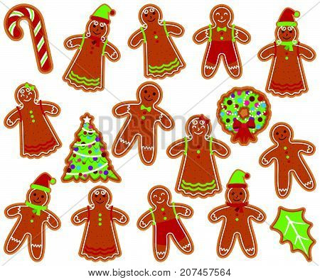 Gingerbread1.eps