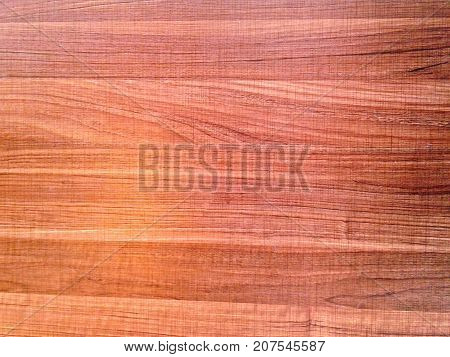 wood. Texture of veneer furniture modified. laminate parquet floor texture. laminated