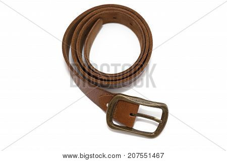 Pants belt,Belt strap,Belt,pants Brown Belt for Men
