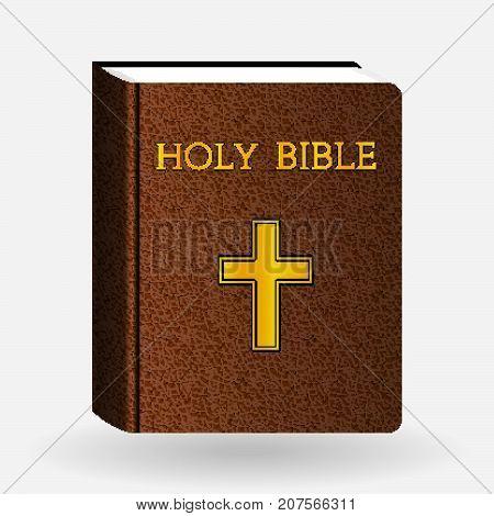 Bible_l_brown_01