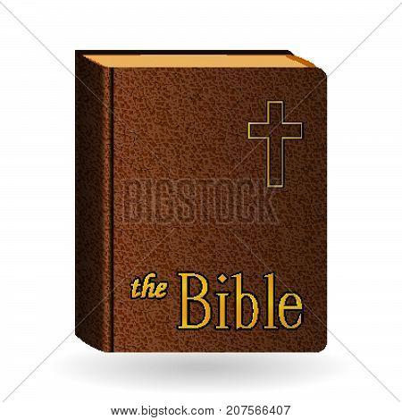 Bible_l_brown_06