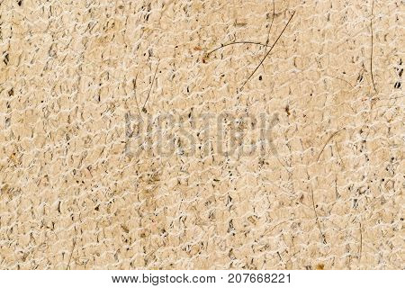 background of old rags . Photo of abstract background