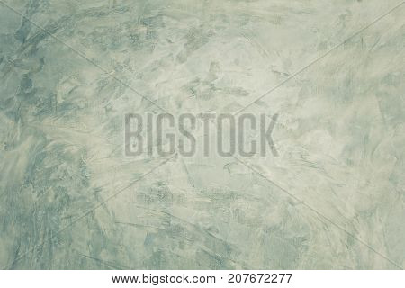 Close up  grungy gray concrete wall texture background.
