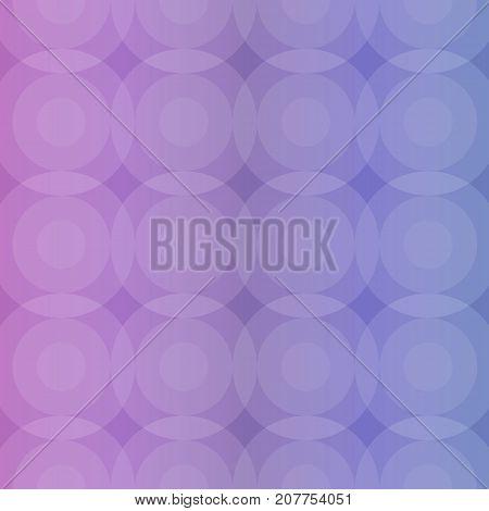 Purple violet color design vector background wallpaper