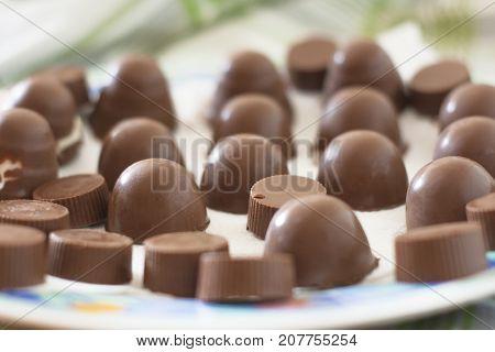 Chocolate, Flavor, life, delicious, food, taste, felling
