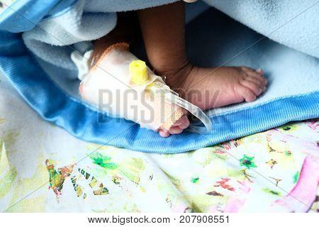 neonatal infant pulse oximeter for premature babies.