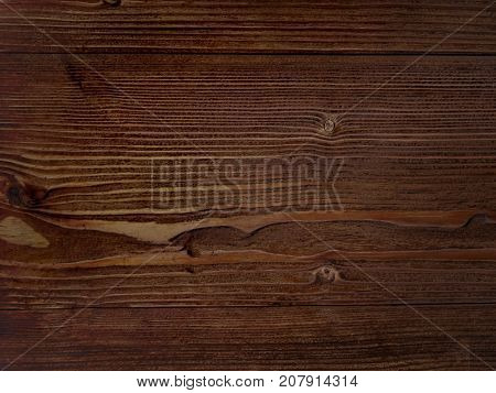 Brown wood texture. Colorful wooden background jr texture.