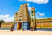 Vallipuram Alvar or Valipura Aalvar Vishnu Kovil is a hindu temple near Jaffna Sri Lanka. Vallipuram Alvar Kovil is considered as one of the oldest Hindu temples in Jaffna. poster