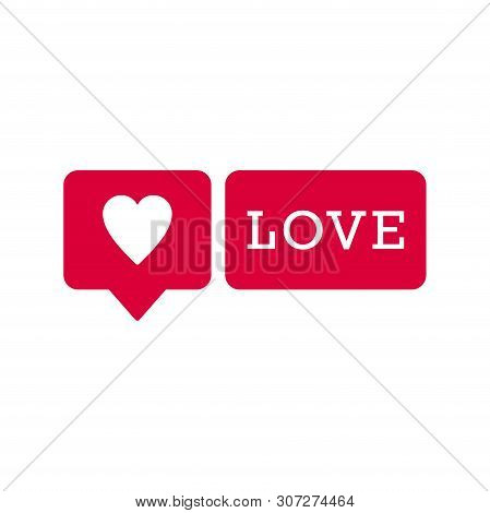 Love Icons Like On Instagram, Heart Icon, Love Icon, Heart Icon Art. Love Icon Image. Heart Icon Lik