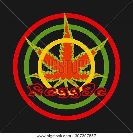 Reggae T-shirt, Clothing Design, Reggae Design, Beauty And Decoration, Design Elements, Sporty Style