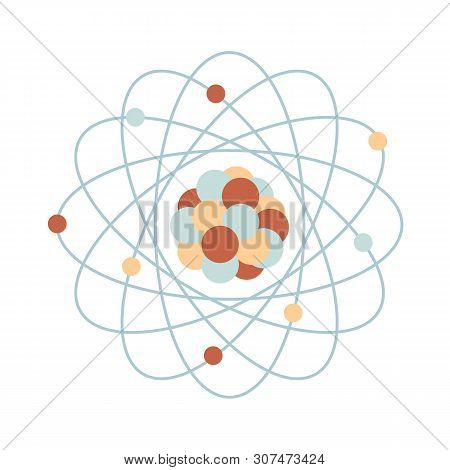 vector illustration vector photo free trial bigstock bigstock