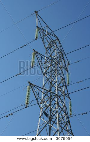 Electric Cable