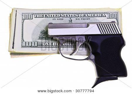 Guardian Of American Money