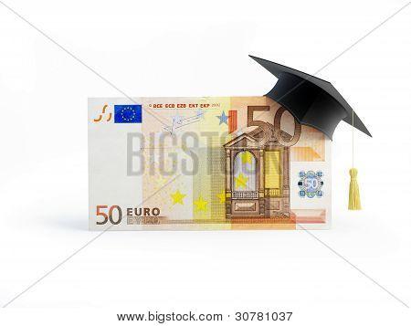 Education Euro Business School