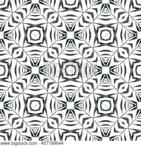 Textile Ready Dazzling Print, Swimwear Fabric,