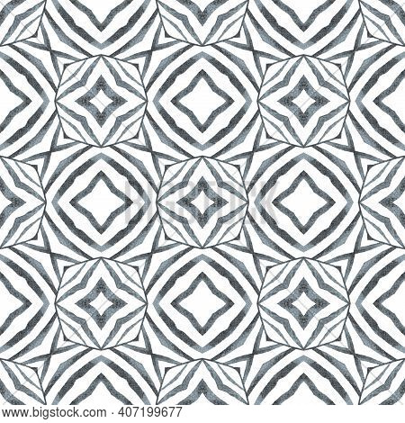 Textile Ready Delightful Print, Swimwear Fabric,