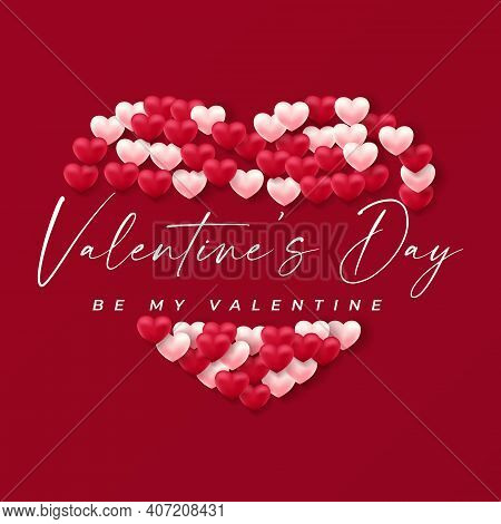 Happy Valentines Day. Valentines day background design. Valentine background. Valentine Design. Valentine vector. Valentine card. Valentines Background. Valentines Design. Valentines vector illustration. Valentines image. Valentines day banner design