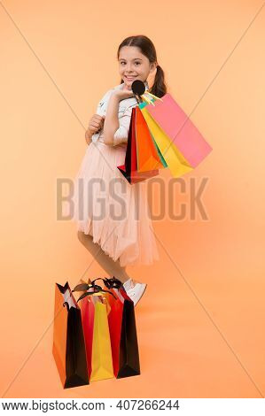 Prepare For School Season Buy Supplies Stationery Clothes In Advance. Great School Shopping Deals. B