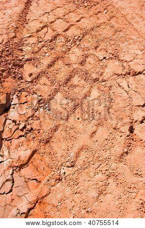 Soil.1