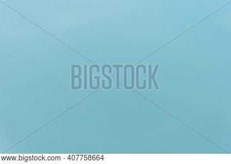 Beautiful Blue Sea Background A Beautiful Natural
