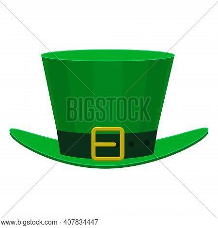 Art, Background, Banner, Celebration, Celtic, Clover, Concept, Cute, Day, Decoration, Design, Festiv