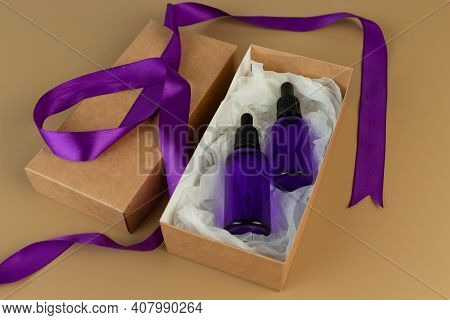 Put A Purple Ribbon In My Order. Code Words When Calling From Victims Of Domestic Violence. The Purp