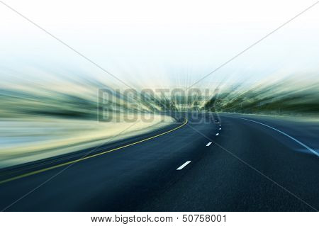 Fast Highway
