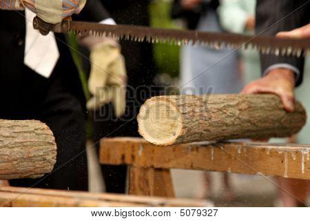 Wedding Tradition