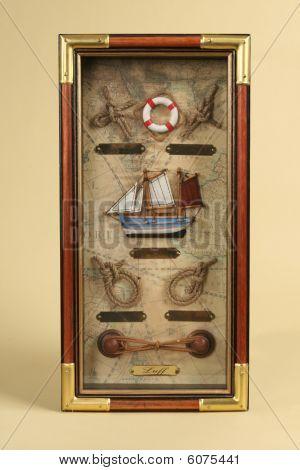 Accessory of sailor