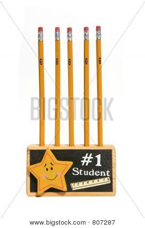 Best Student