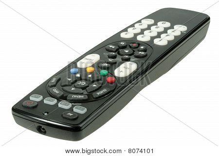 Single Infrared Universal Remote Control