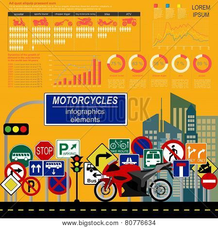 Transportation Infographic_21