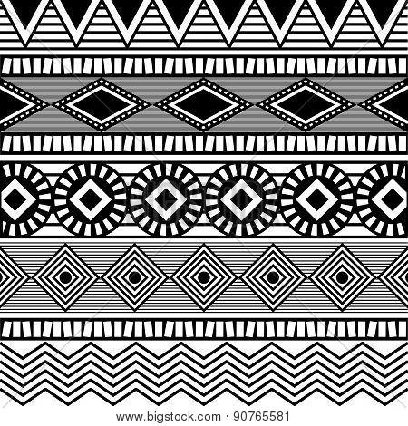 Africa texture design  vector illustration
