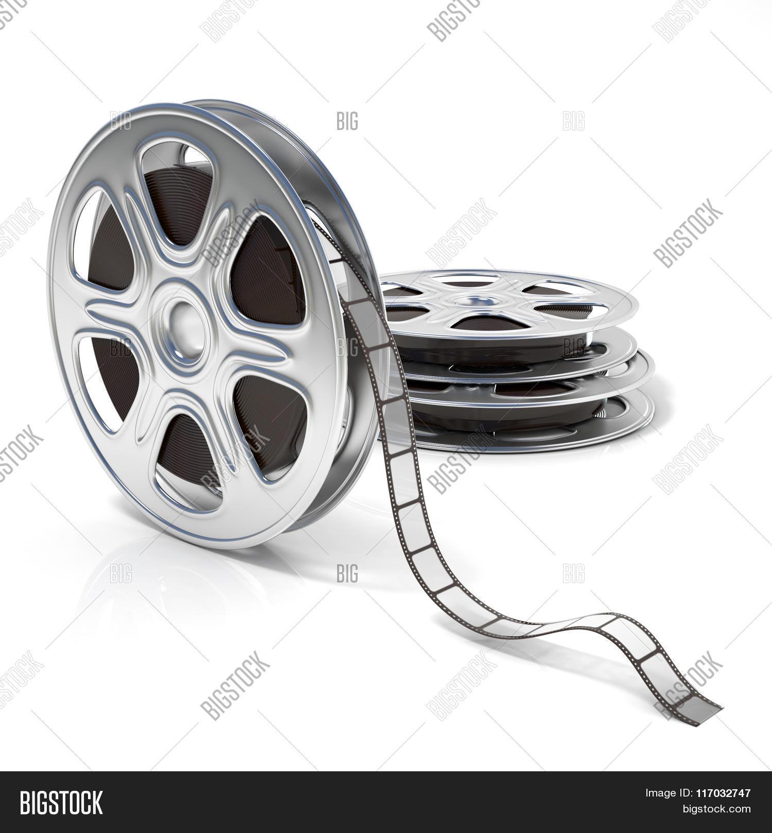 Film reels video icon image photo free trial bigstock film reels video icon 3d thecheapjerseys Choice Image