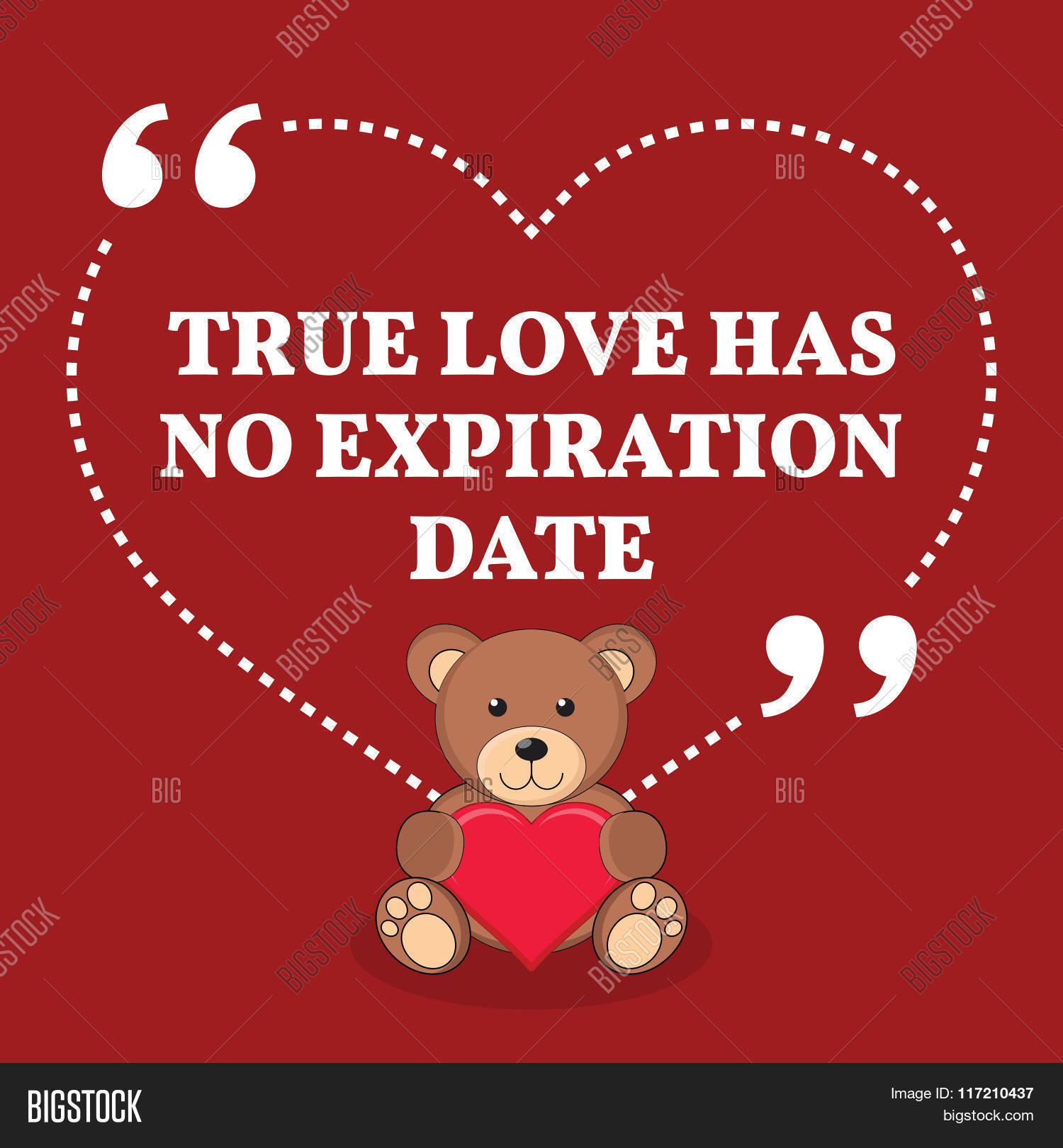 Love Marriage Quotes Inspirational Love Marriage Quote Vector & Photo  Bigstock